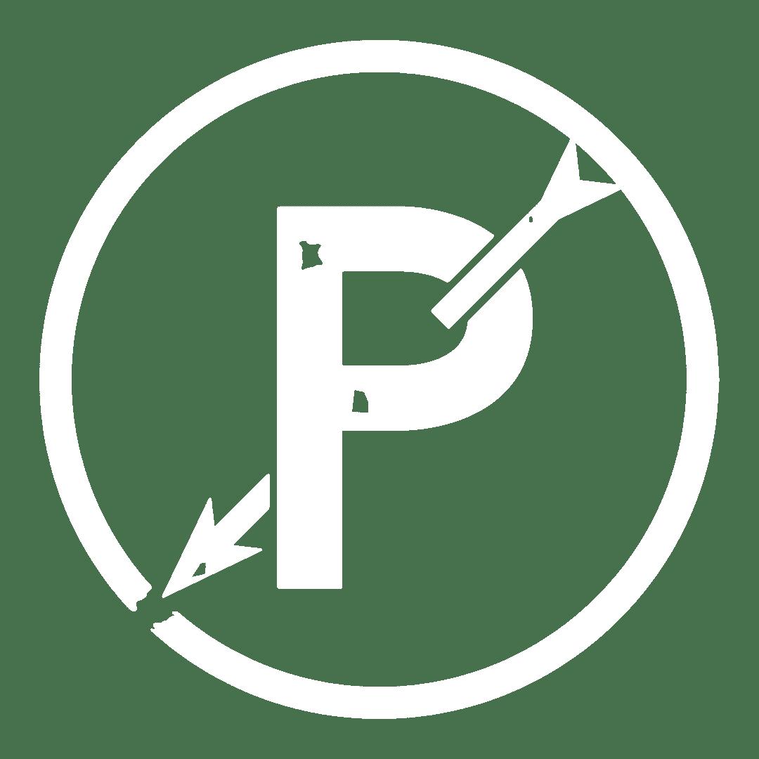 Offizieller Pioniere Shop |